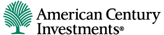 Cboe Product, American Century Investments
