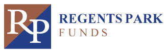 Regents Park Funds