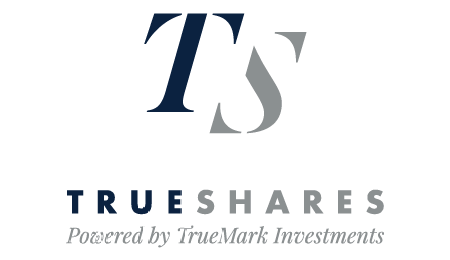 Cboe Product, TrueShares