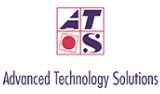 Advanced Technology Solutions